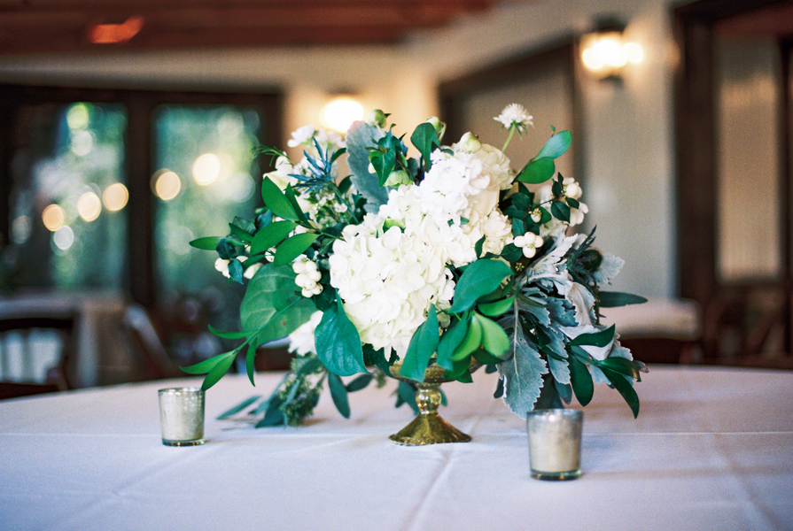 magnolia-plantation-wedding-11.jpg