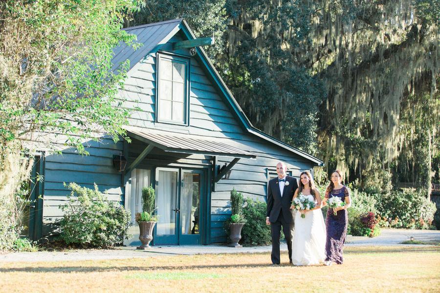 magnolia-plantation-wedding-15.jpg