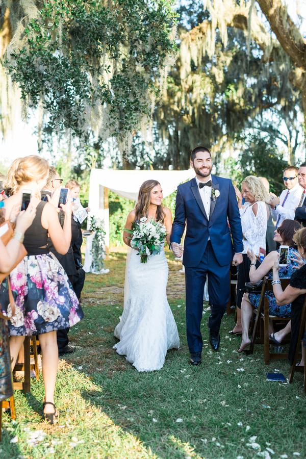 magnolia-plantation-wedding-18.jpg