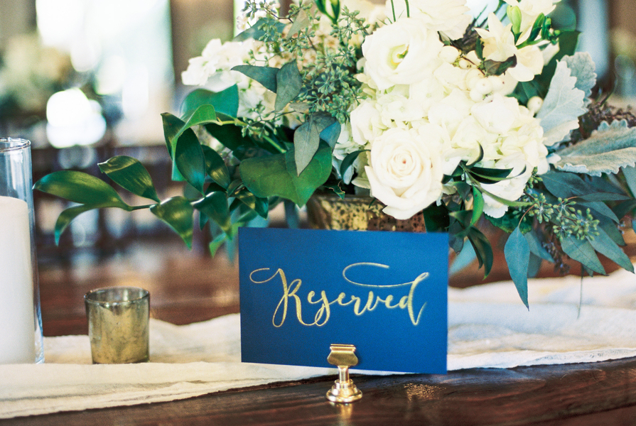 magnolia-plantation-wedding-19.jpg