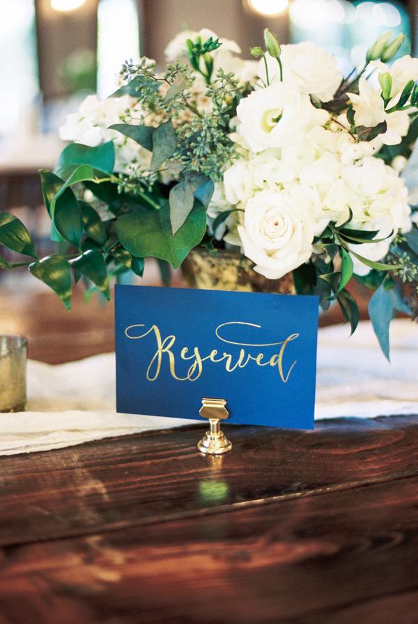 magnolia-plantation-wedding-25(3).jpg
