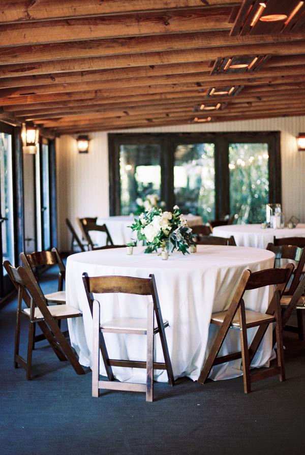 magnolia-plantation-wedding-33.jpg