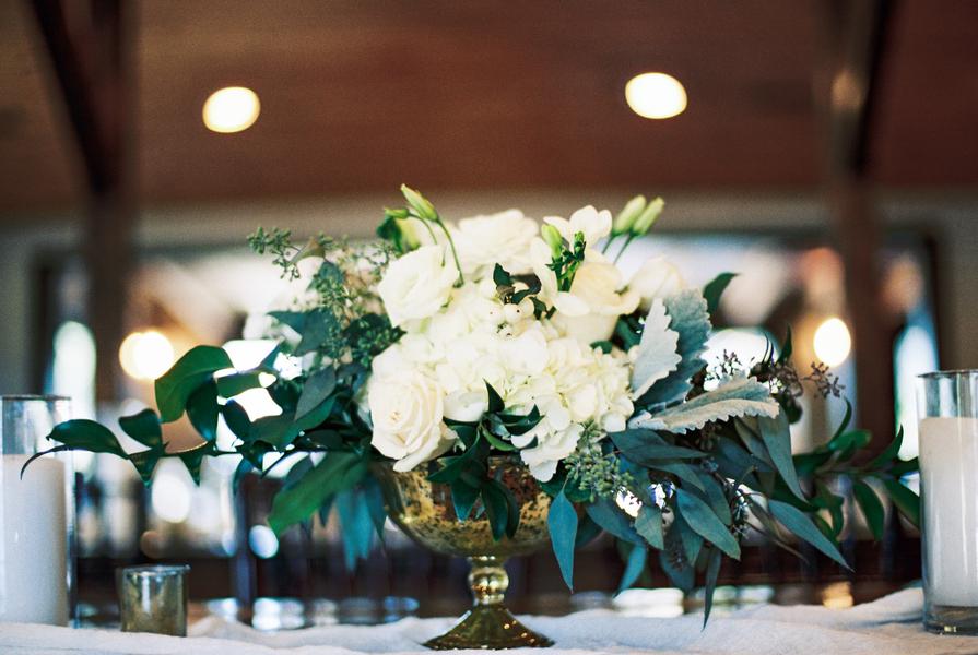 magnolia-plantation-wedding-32.jpg