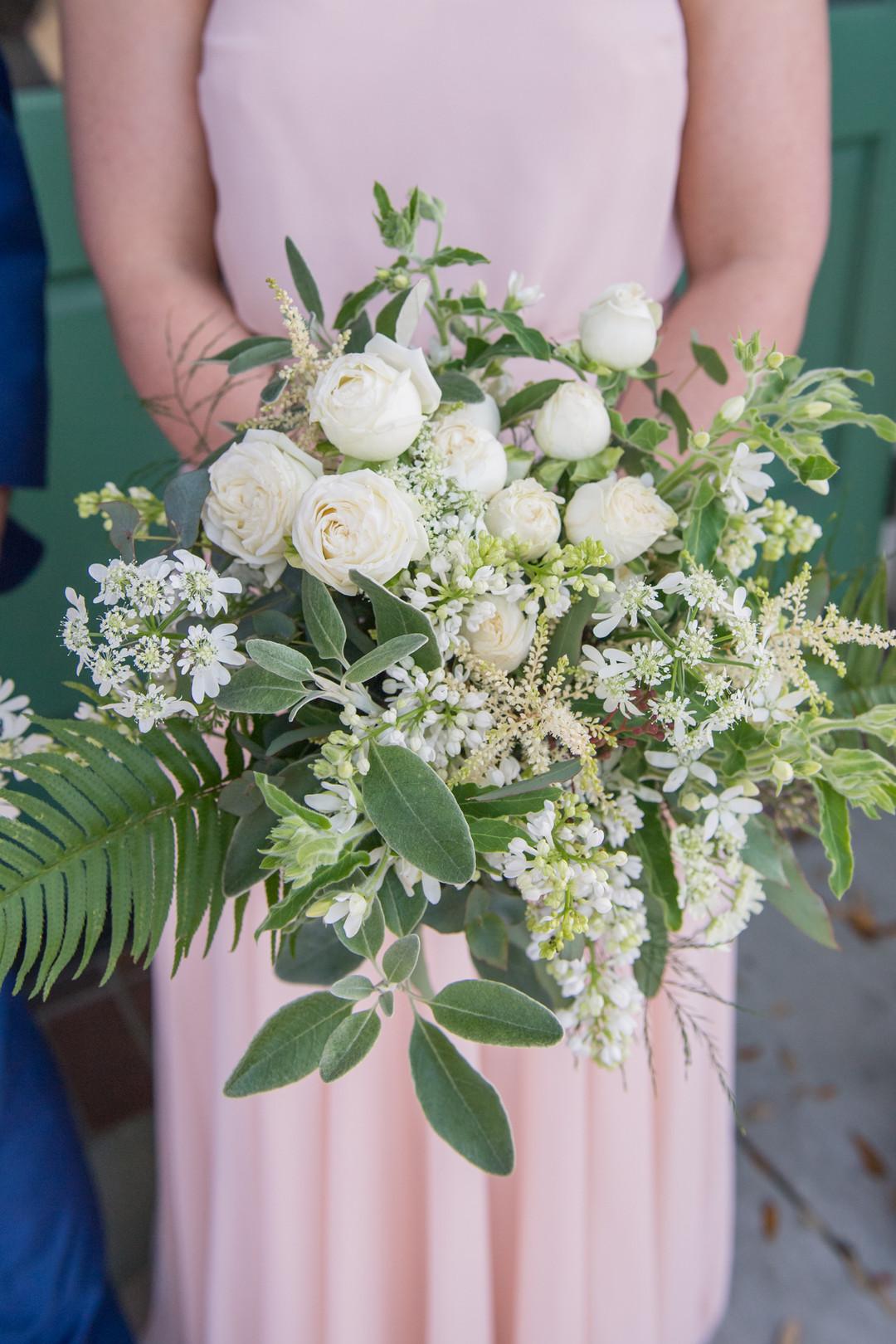 cannon-green-wedding-6.jpg