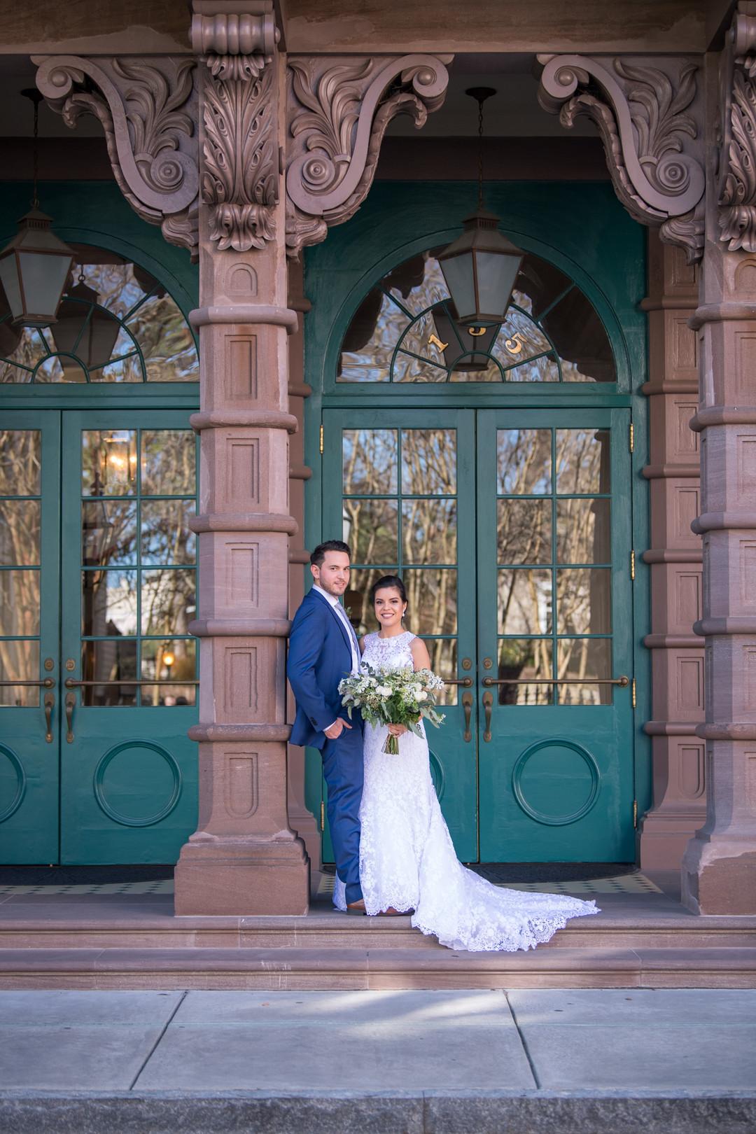 cannon-green-wedding-8(1).jpg