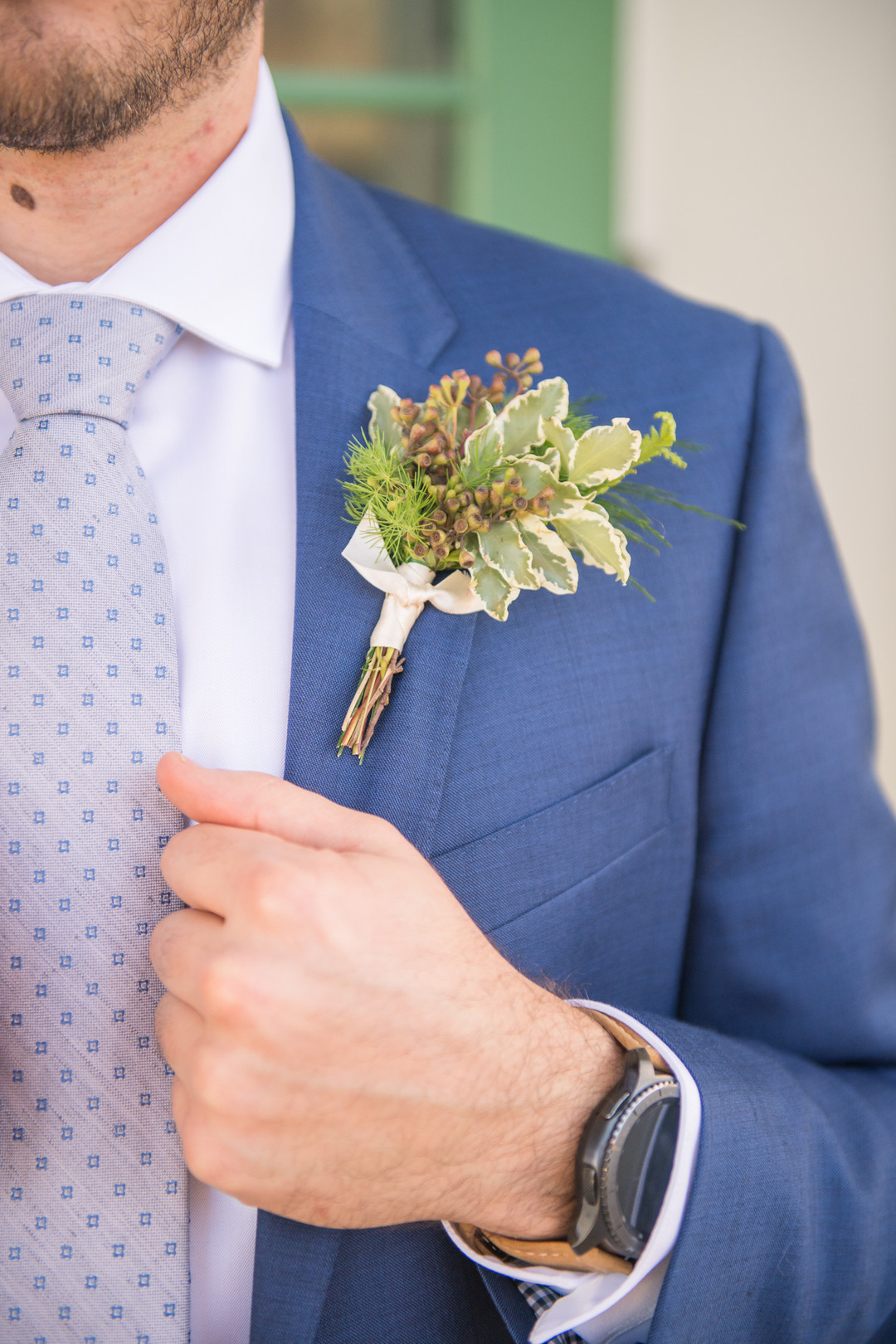 cannon-green-wedding-8(6).jpg