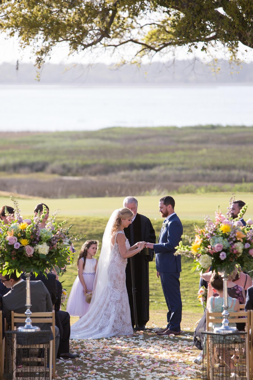 kiawah-island-river-course-wedding-14.jpg