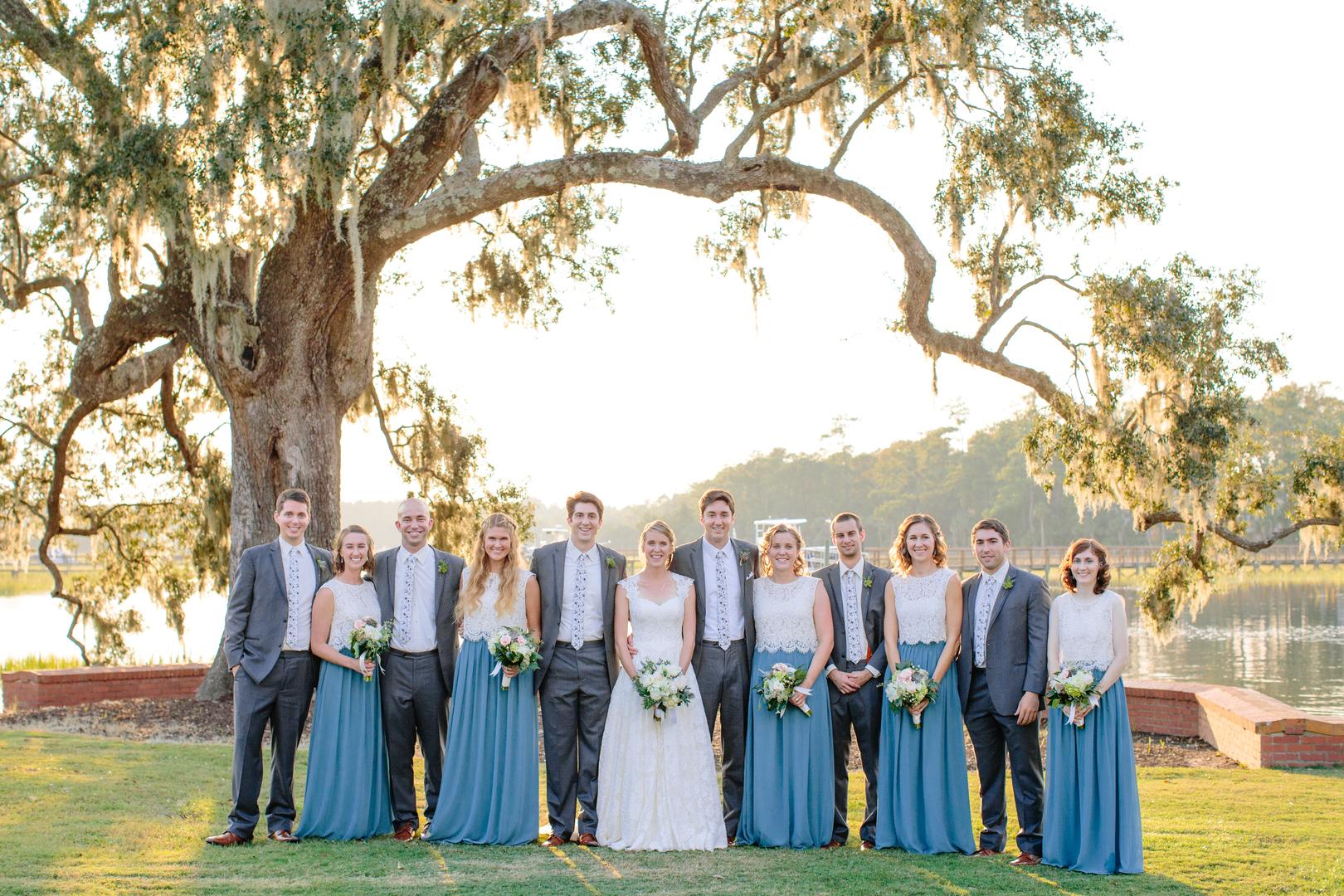 dunes-west-golf-club-wedding-1.jpg