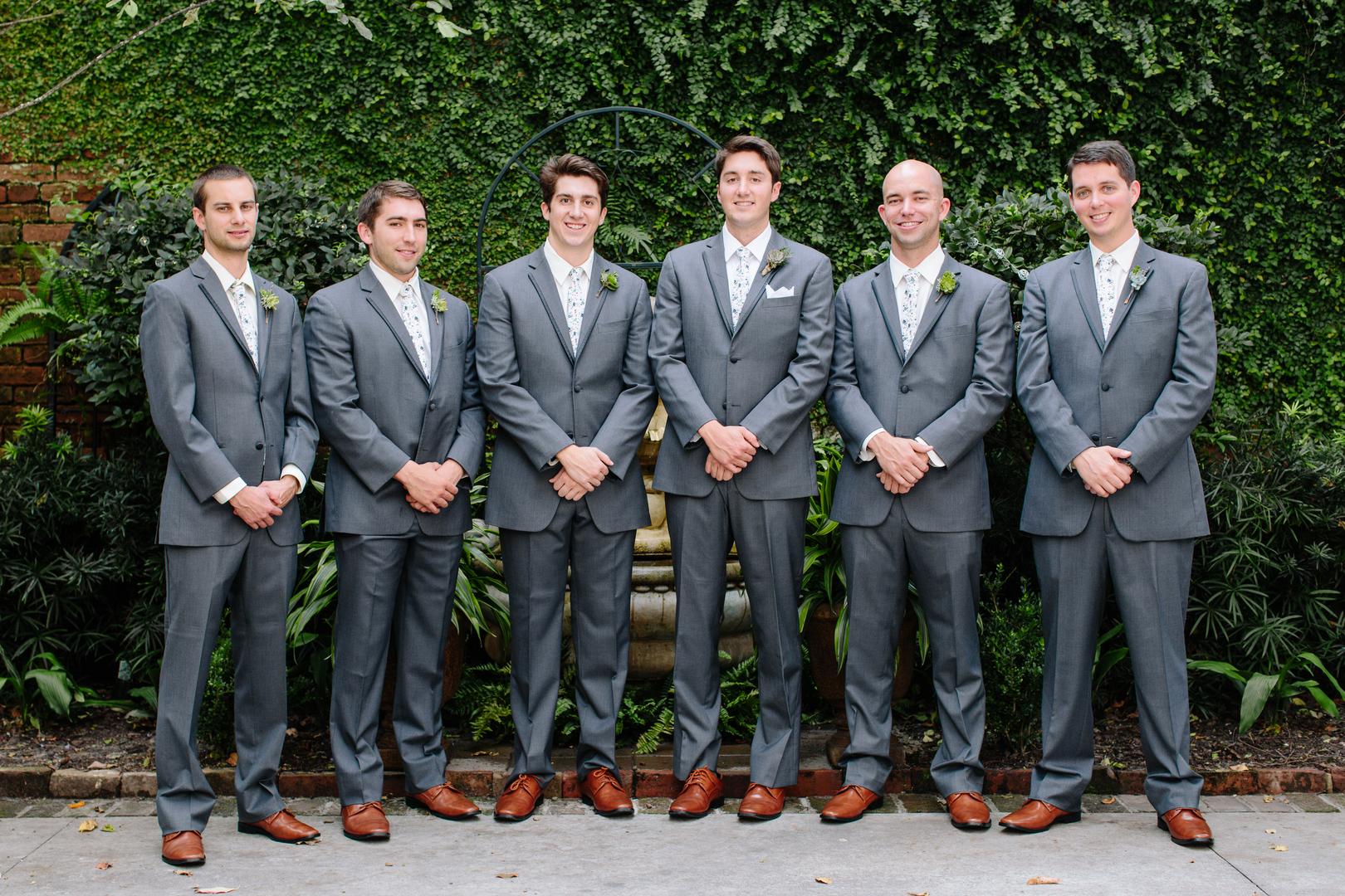 dunes-west-golf-club-wedding-10.jpg