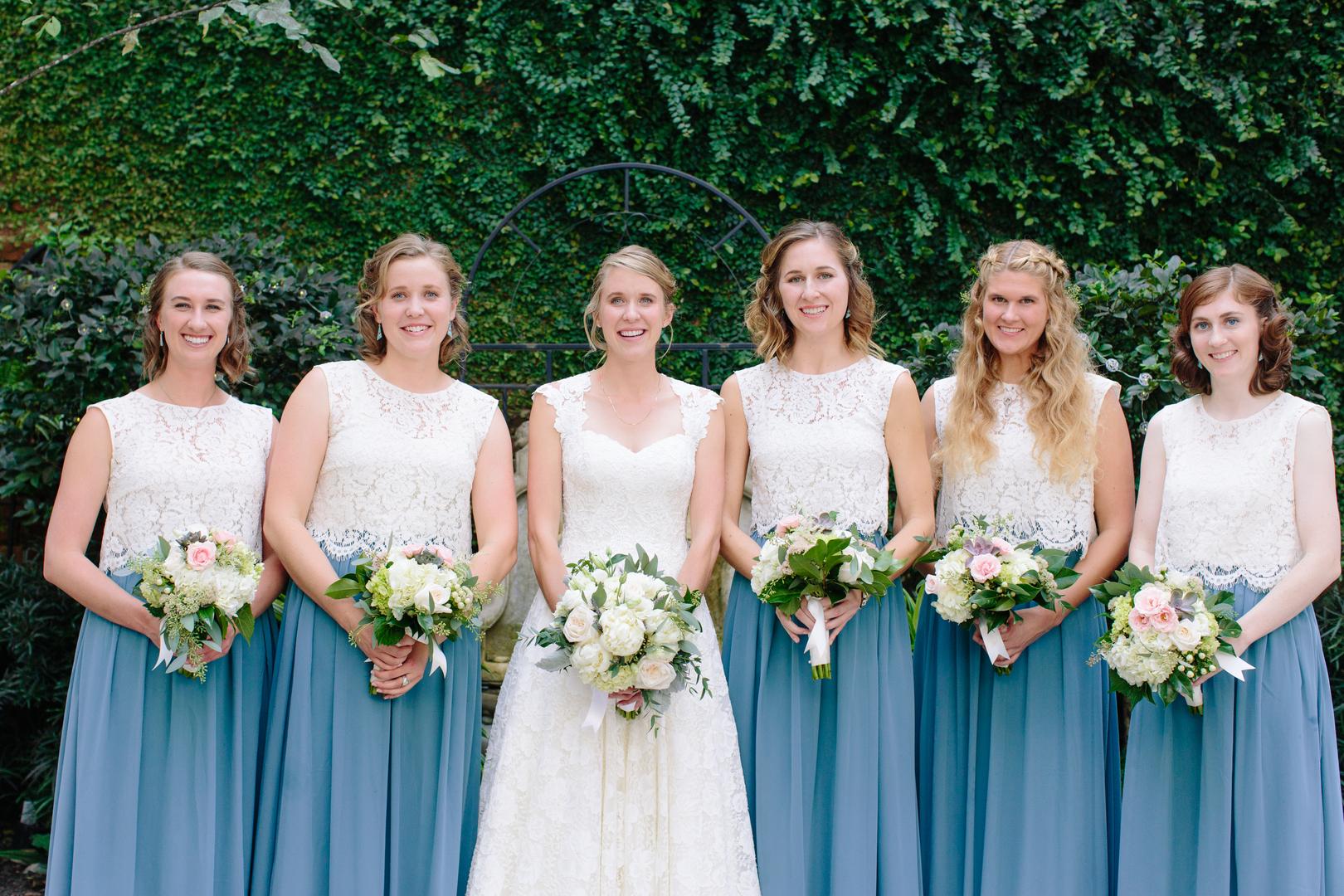 dunes-west-golf-club-wedding-16.jpg