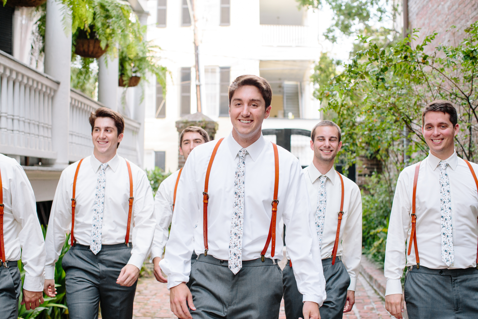 dunes-west-golf-club-wedding-21.jpg