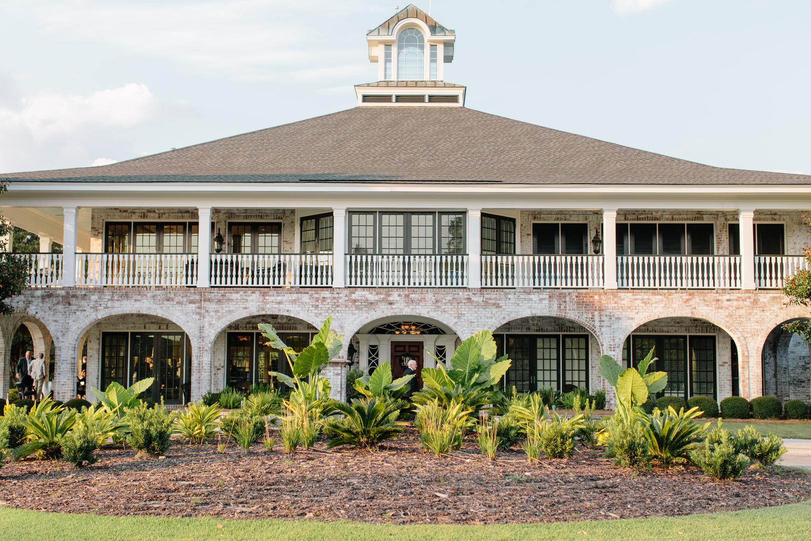 dunes-west-golf-club-wedding-25.jpg