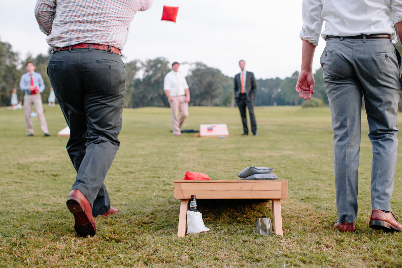 dunes-west-golf-club-wedding-28.jpg