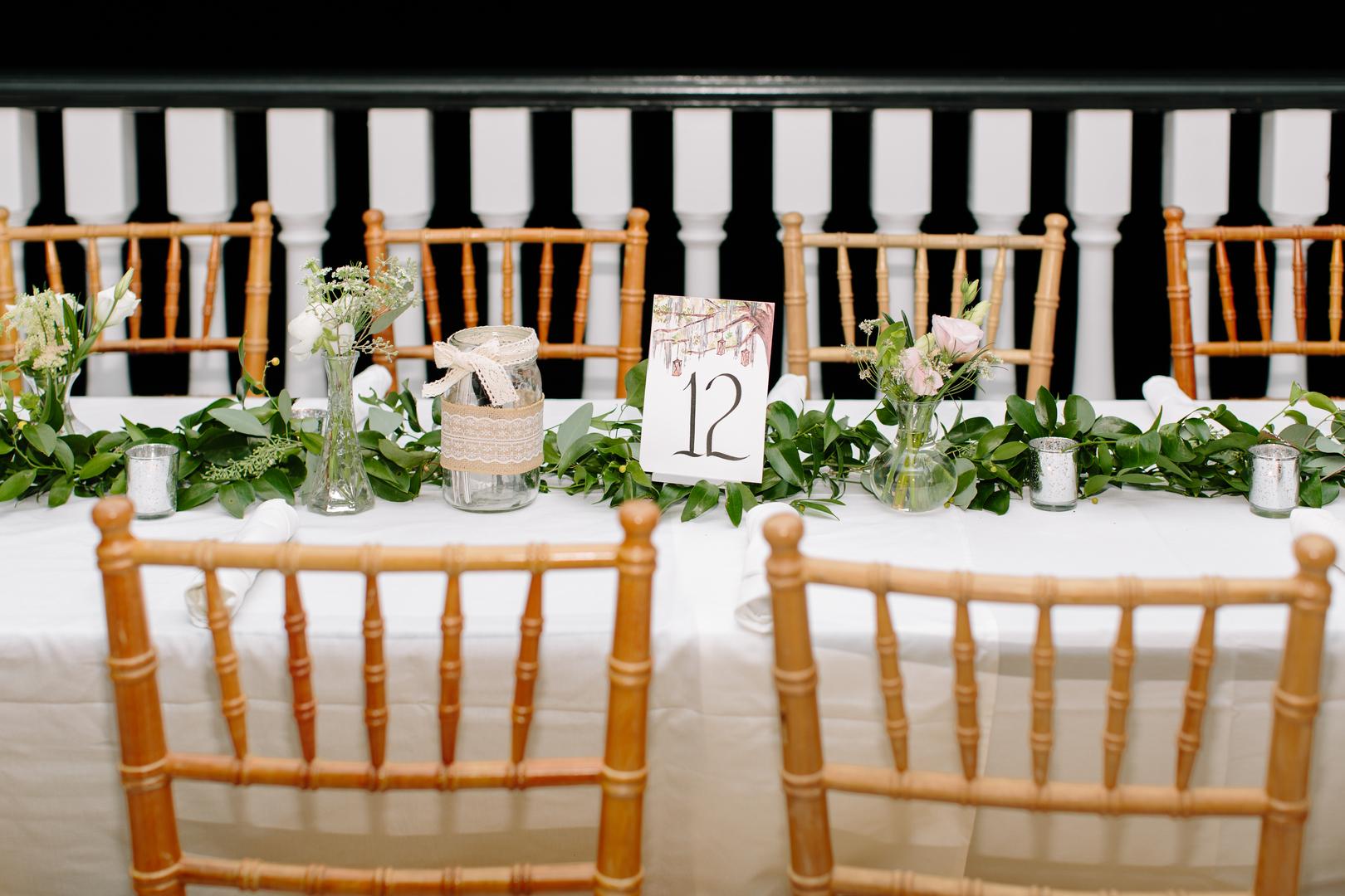 dunes-west-golf-club-wedding-34.jpg