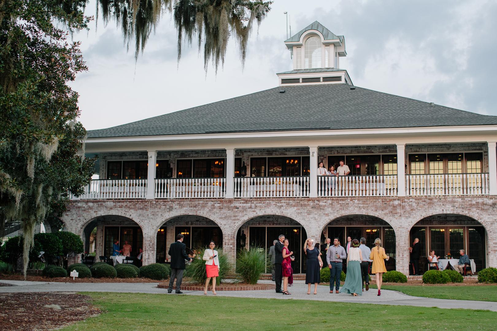 dunes-west-golf-club-wedding-33.jpg