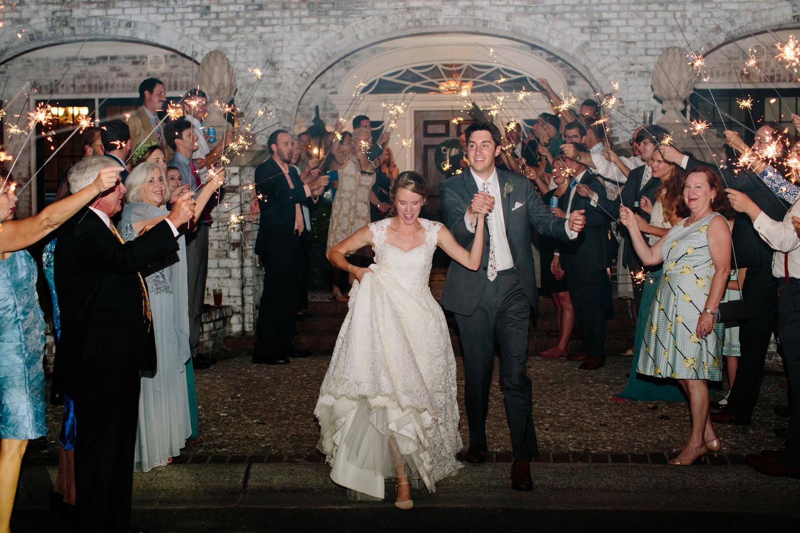 dunes-west-golf-club-wedding-35.jpg