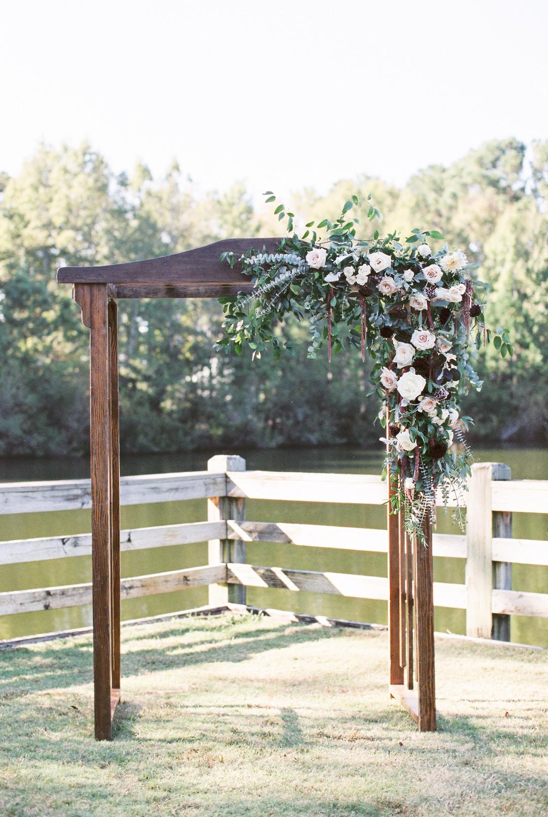 pepper-plantation-wedding-5.jpg
