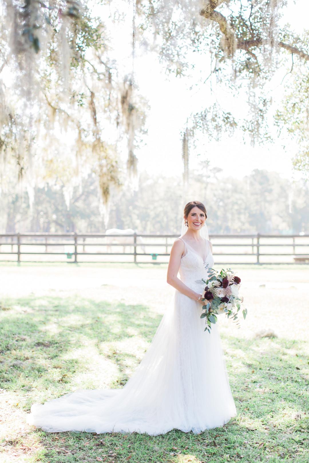 pepper-plantation-wedding-8.jpg
