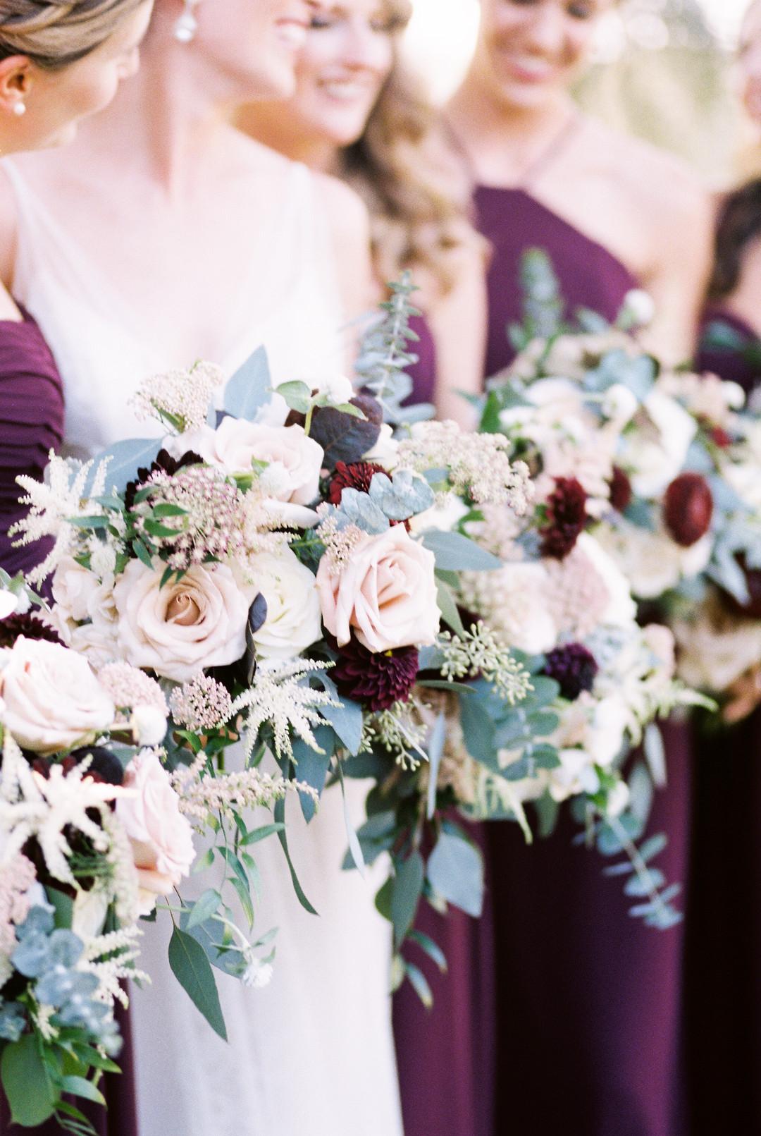 pepper-plantation-wedding-11.jpg