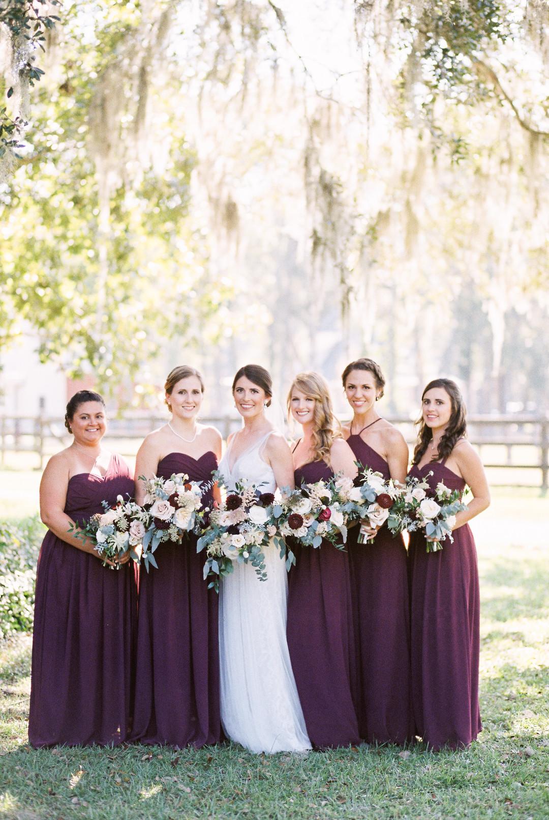 pepper-plantation-wedding-21.jpg