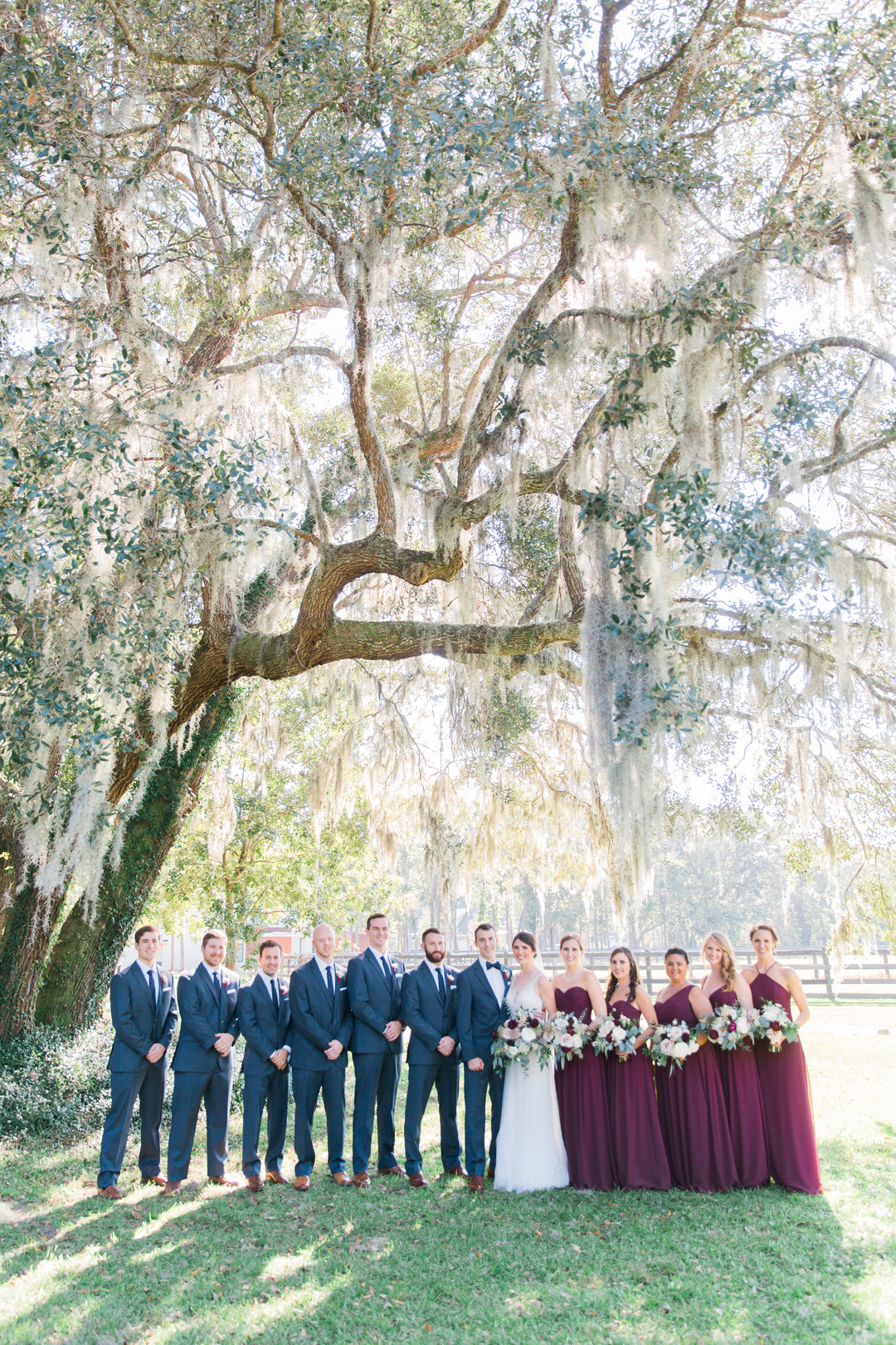 pepper-plantation-wedding-27.jpg