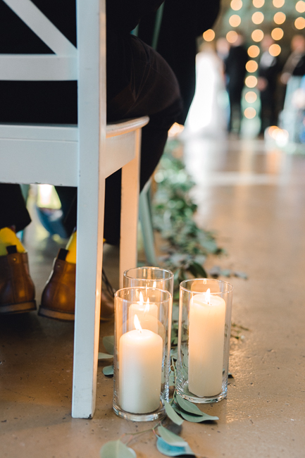 soho-south-wedding-29.JPG