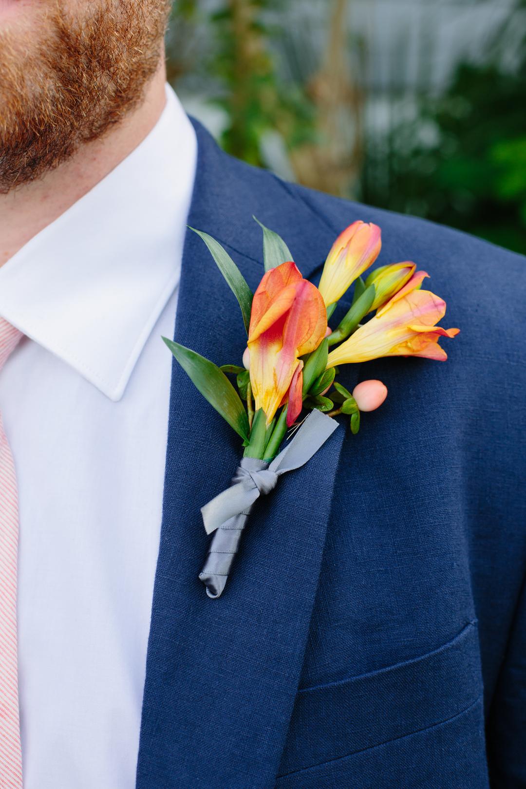 charleston-yacht-club-wedding-6.jpg