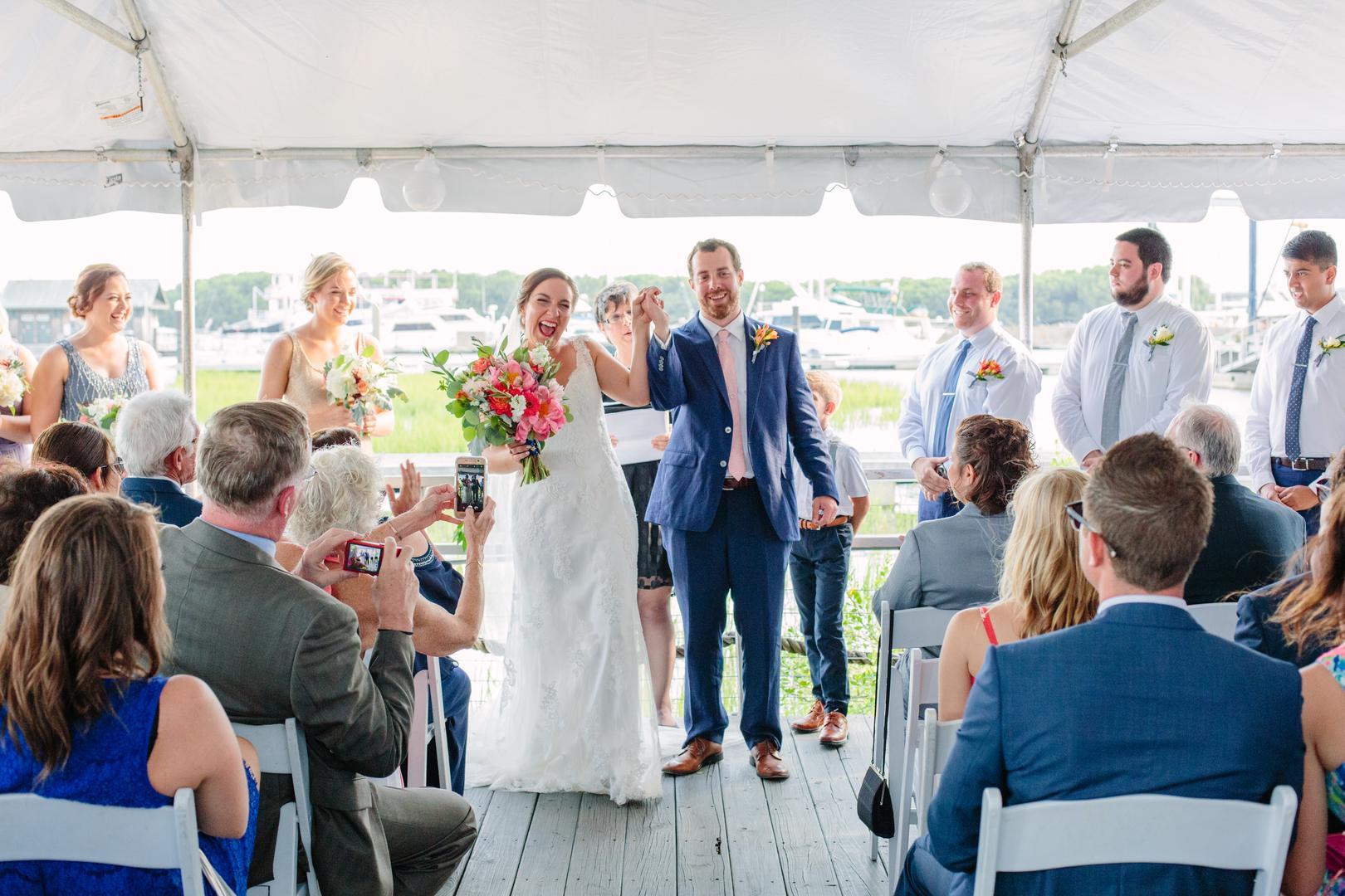 charleston-yacht-club-wedding-11.jpg