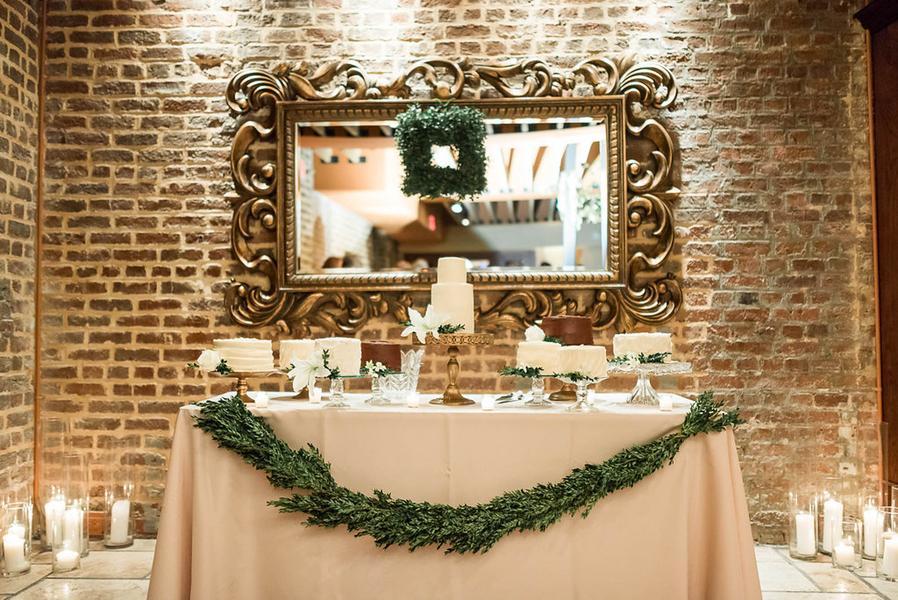Charleston Wedding Venues.9 Most Unique Wedding Venues In Charleston A Lowcountry Wedding