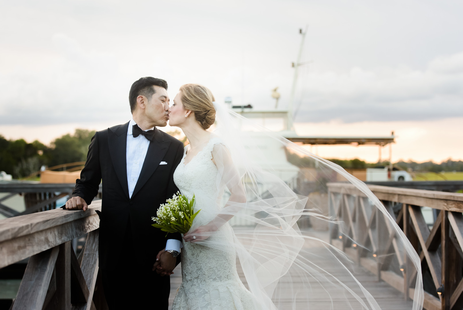 the-cloister-at-sea-island-wedding-1.JPG