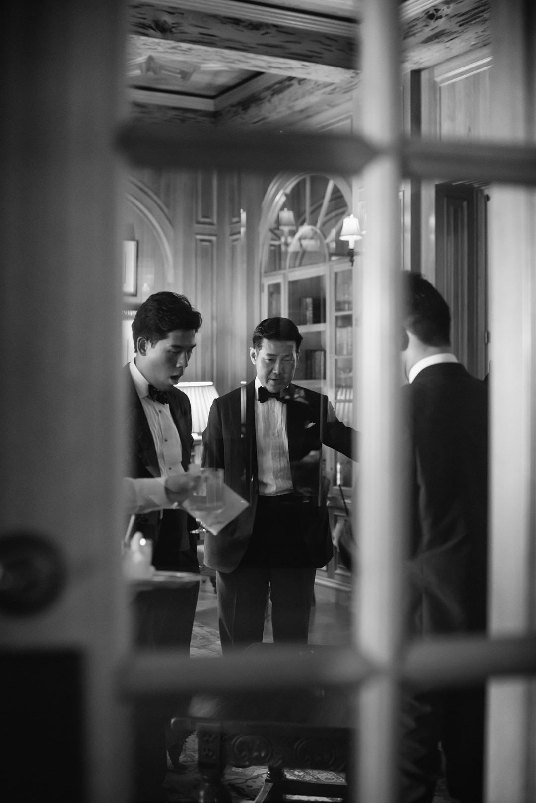 the-cloister-at-sea-island-wedding-6.JPG