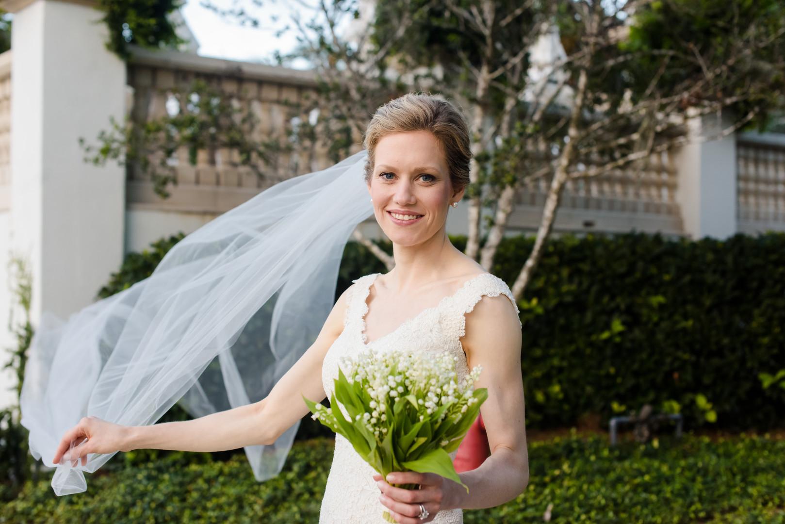 the-cloister-at-sea-island-wedding-10.JPG
