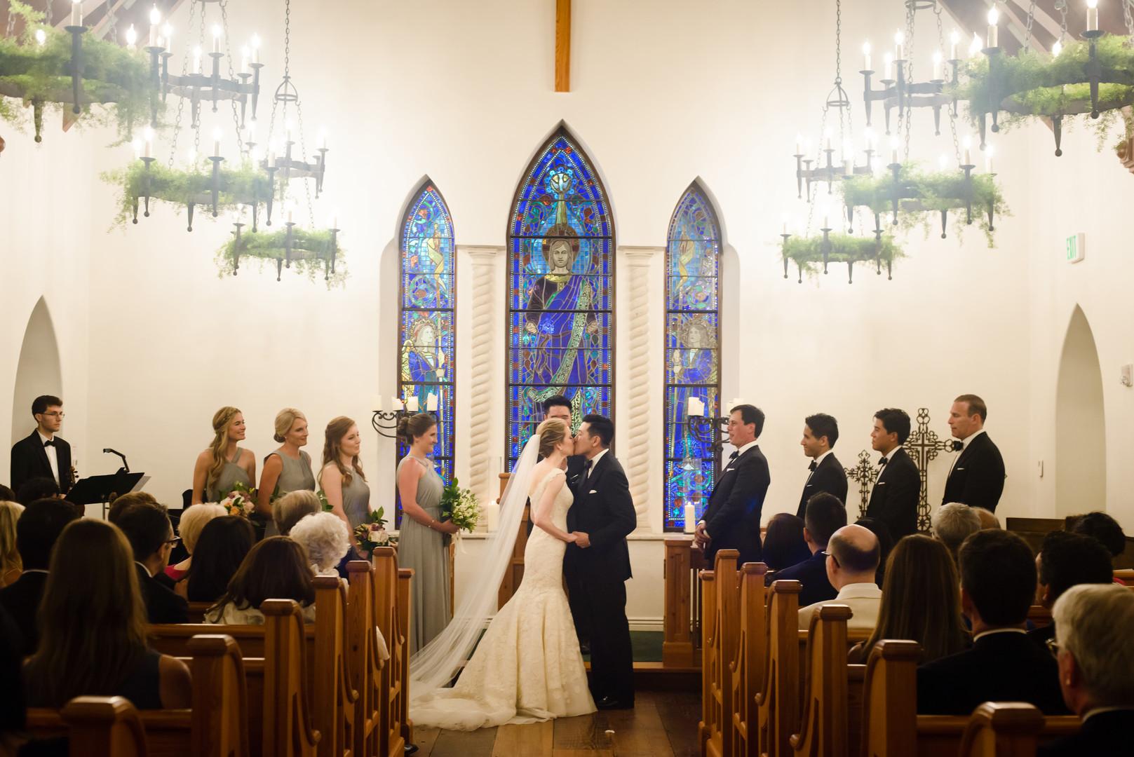the-cloister-at-sea-island-wedding-13.JPG