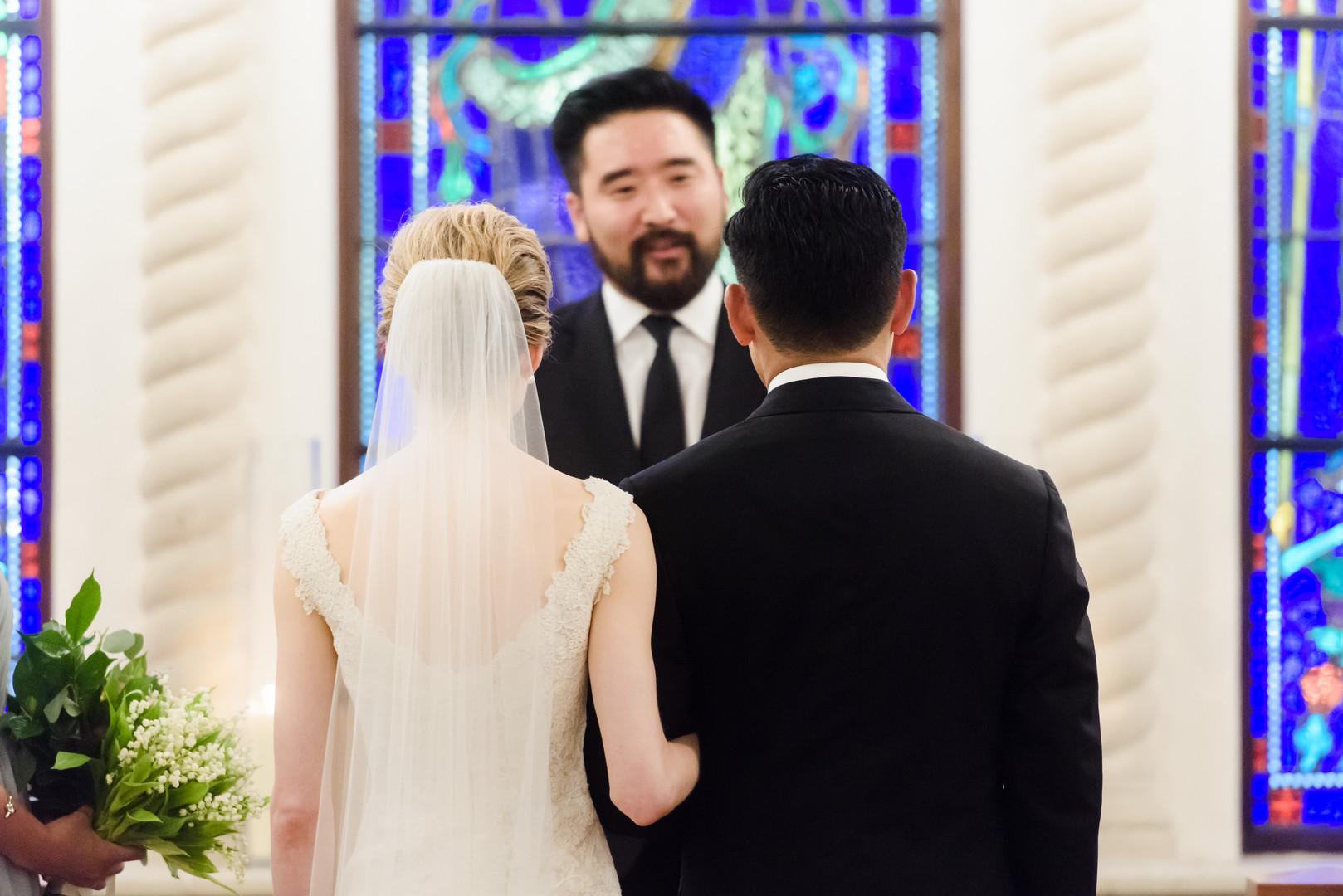 the-cloister-at-sea-island-wedding-14.JPG