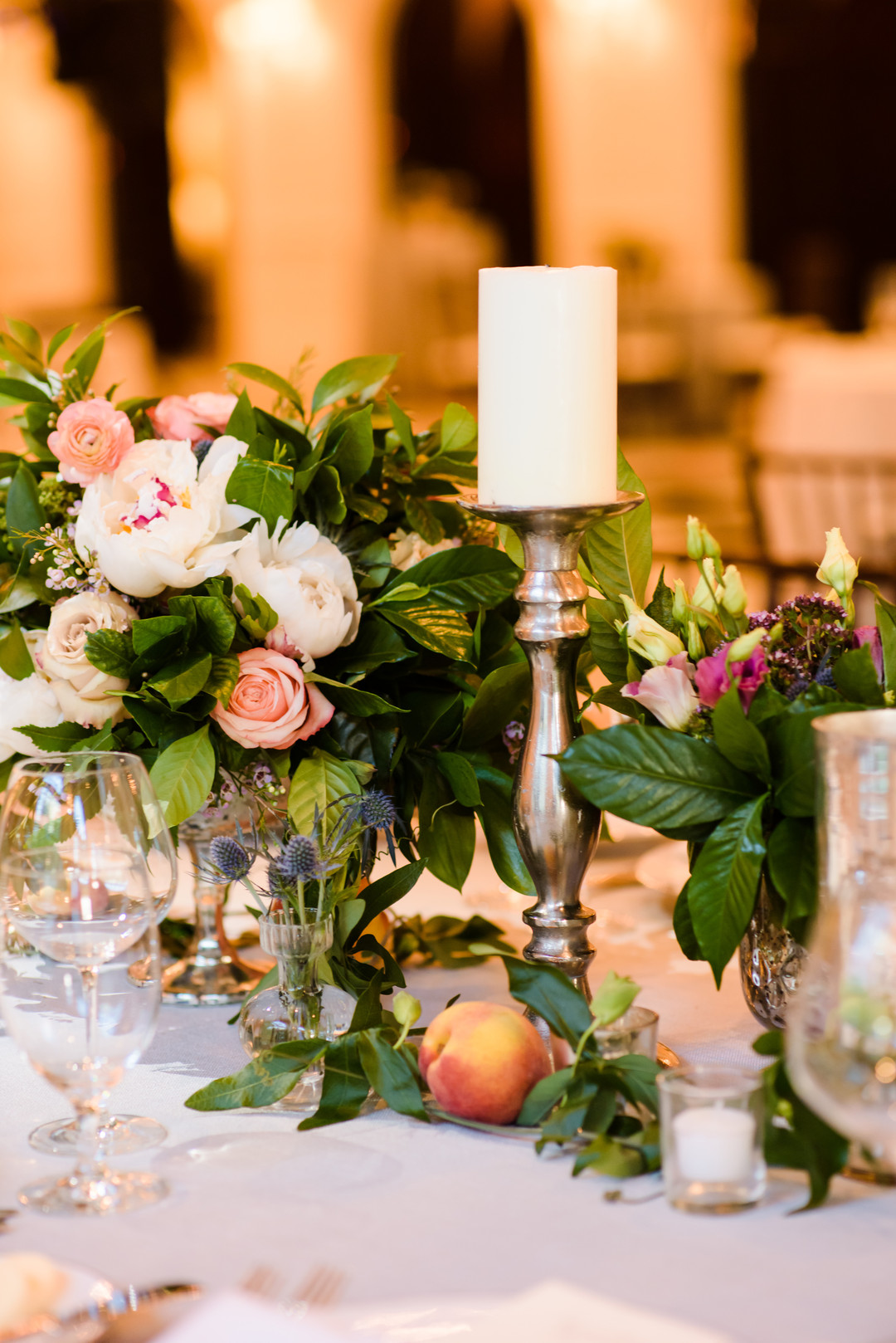 the-cloister-at-sea-island-wedding-17.JPG
