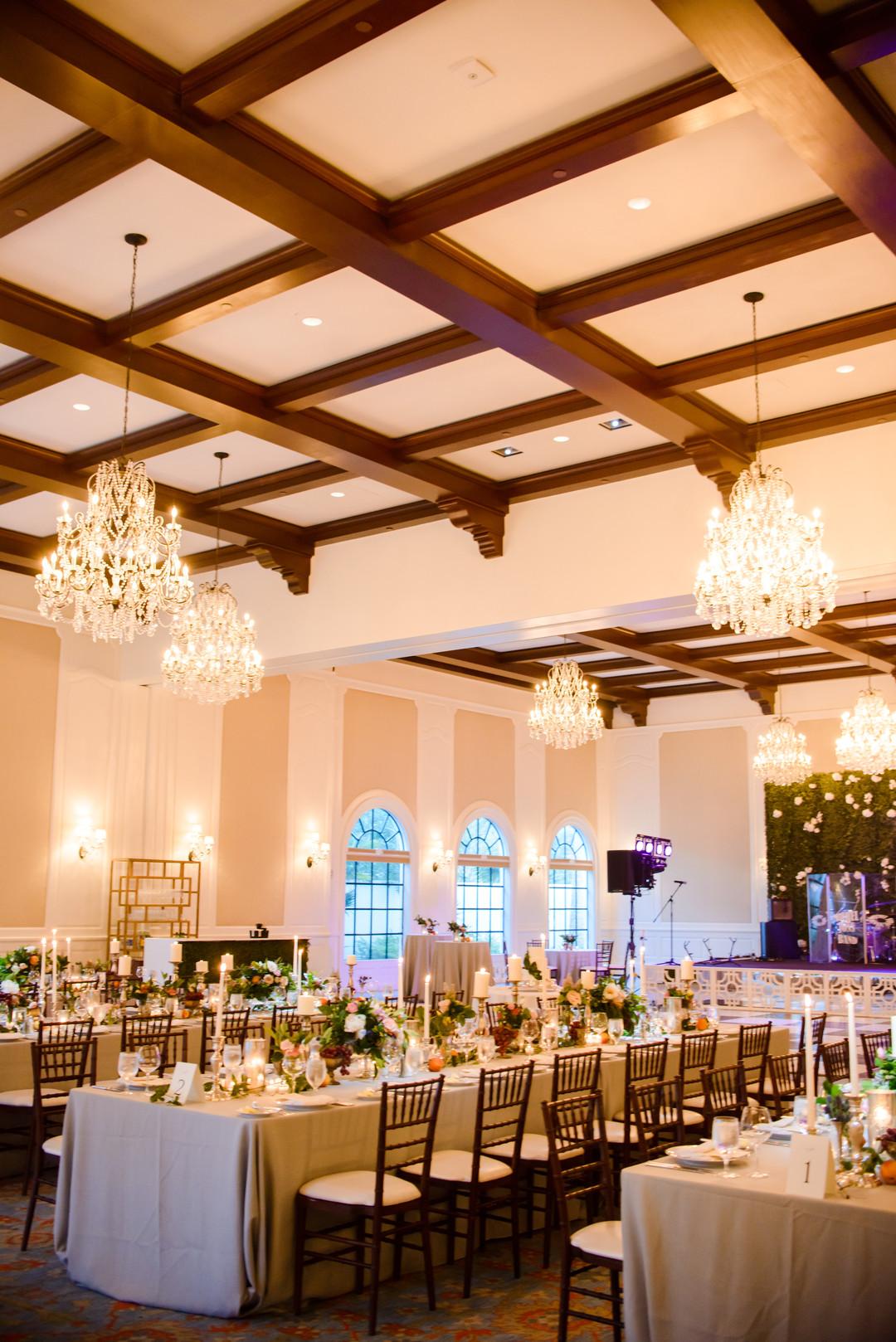 the-cloister-at-sea-island-wedding-20(1).JPG