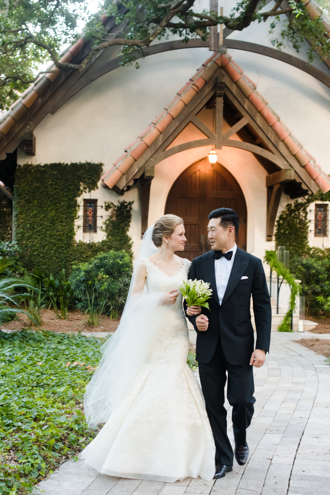 the-cloister-at-sea-island-wedding-20(2).JPG