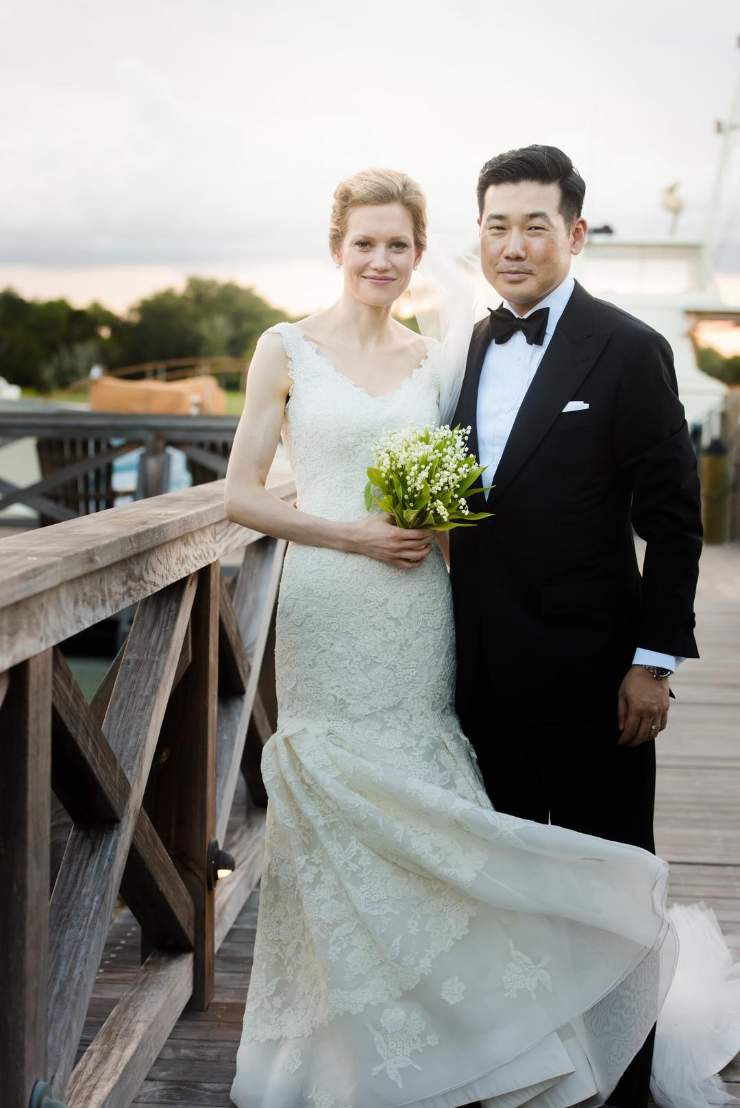 the-cloister-at-sea-island-wedding-22.JPG