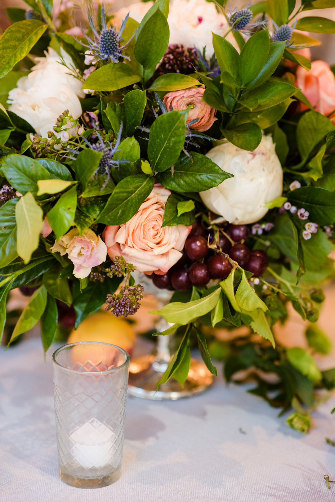 the-cloister-at-sea-island-wedding-25.JPG