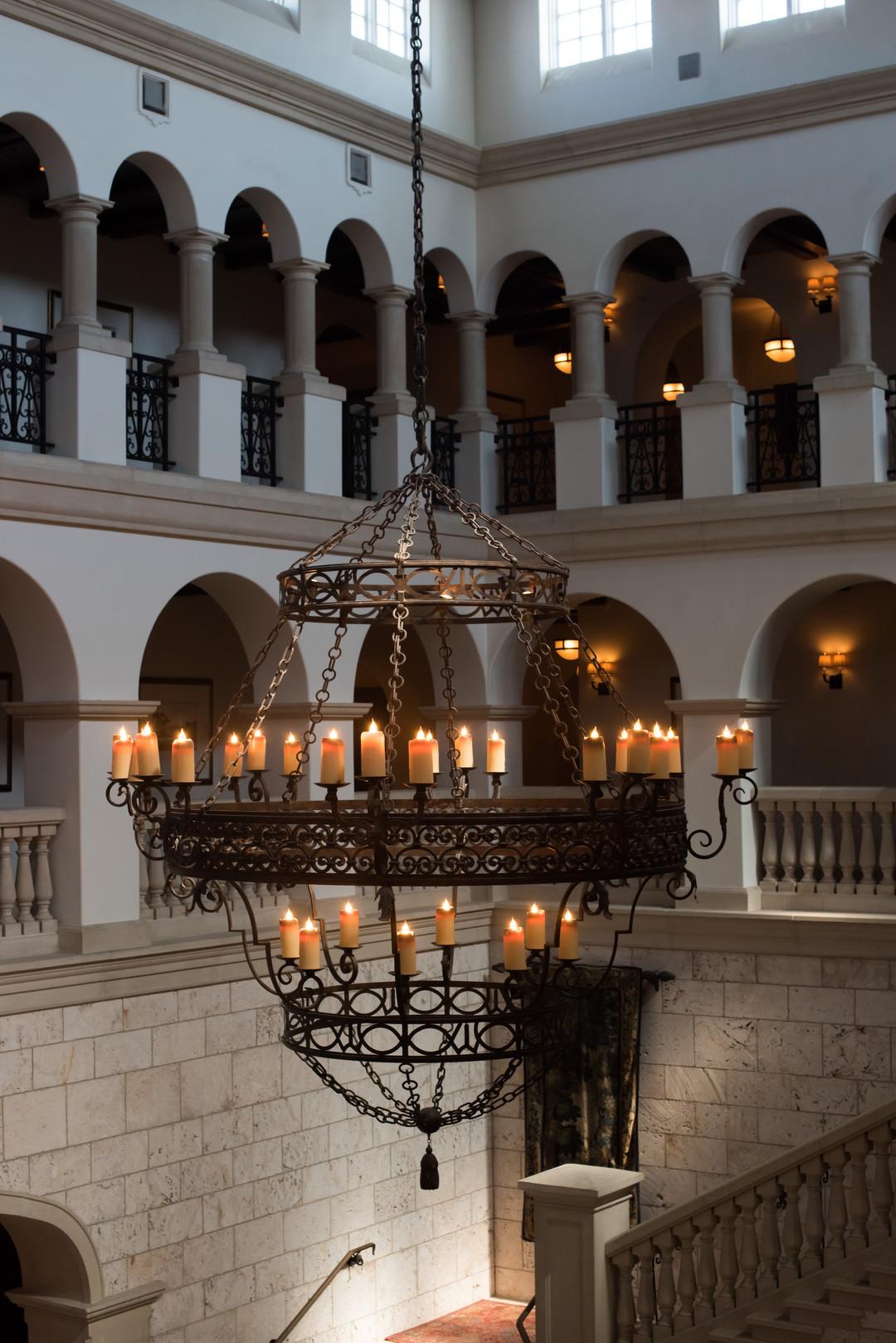 the-cloister-at-sea-island-wedding-26.JPG