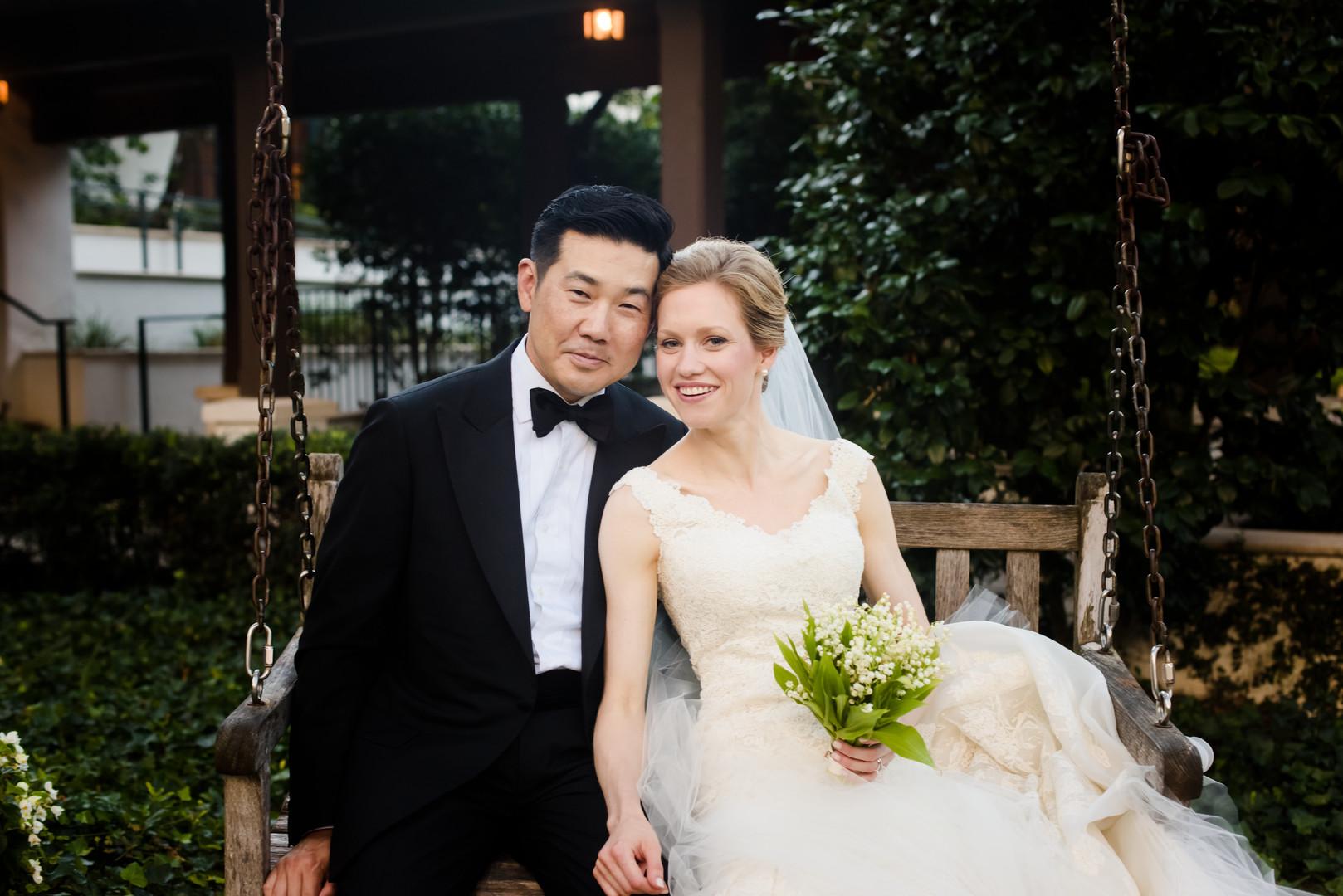the-cloister-at-sea-island-wedding-27.JPG