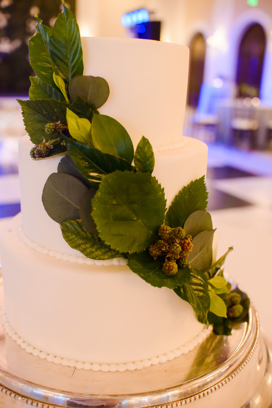 the-cloister-at-sea-island-wedding-33.JPG