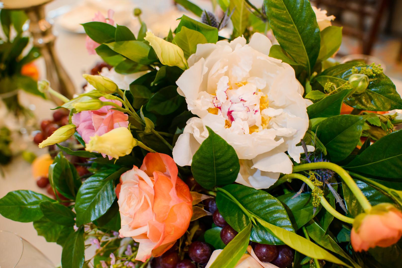 the-cloister-at-sea-island-wedding-35.JPG