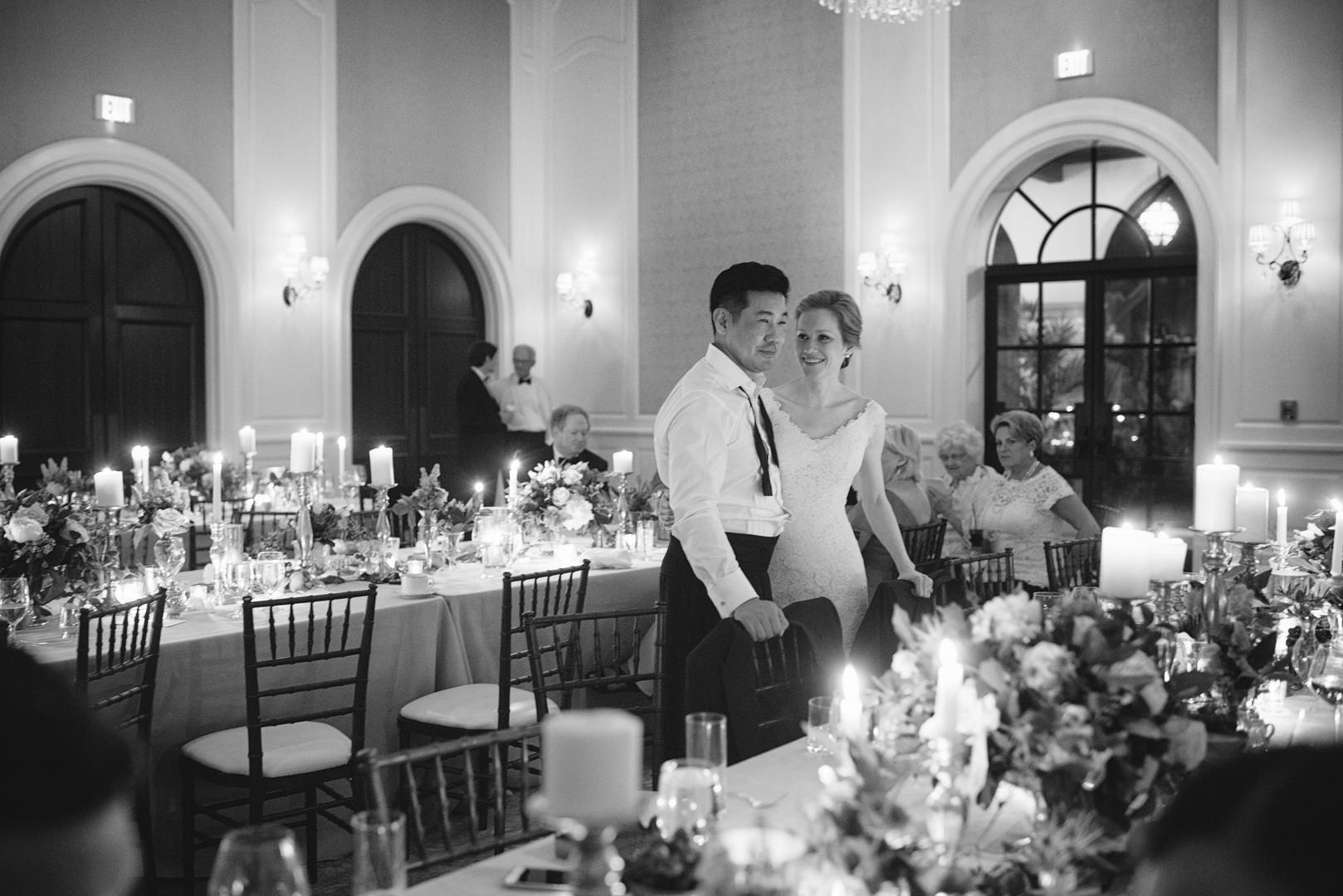 the-cloister-at-sea-island-wedding-37.JPG