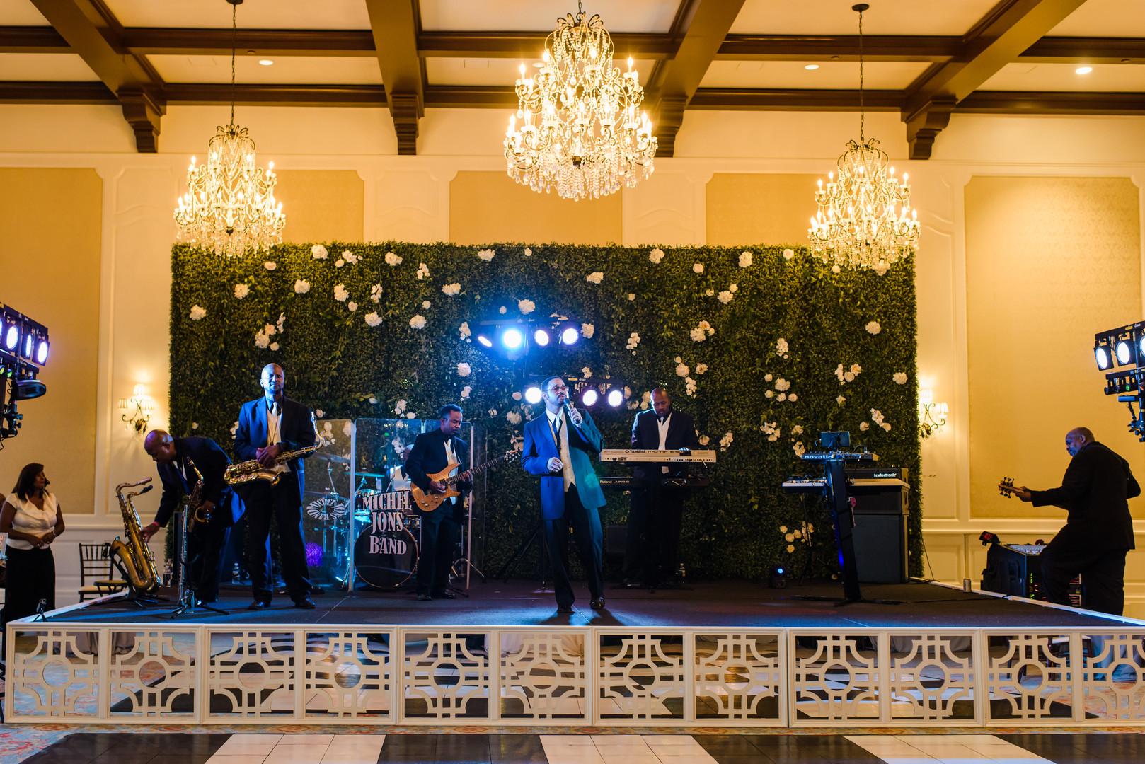 the-cloister-at-sea-island-wedding-38.JPG