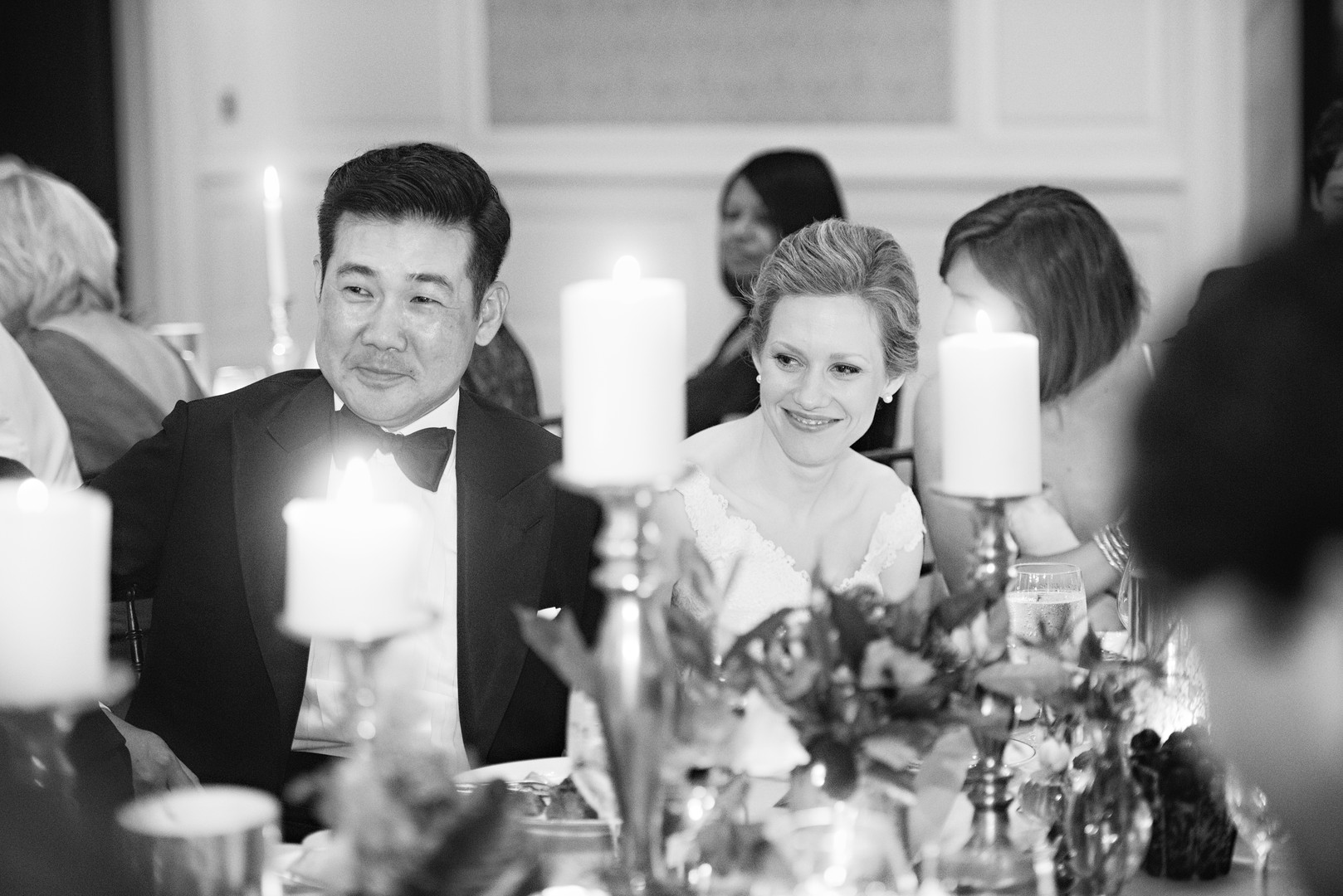 the-cloister-at-sea-island-wedding-39.JPG