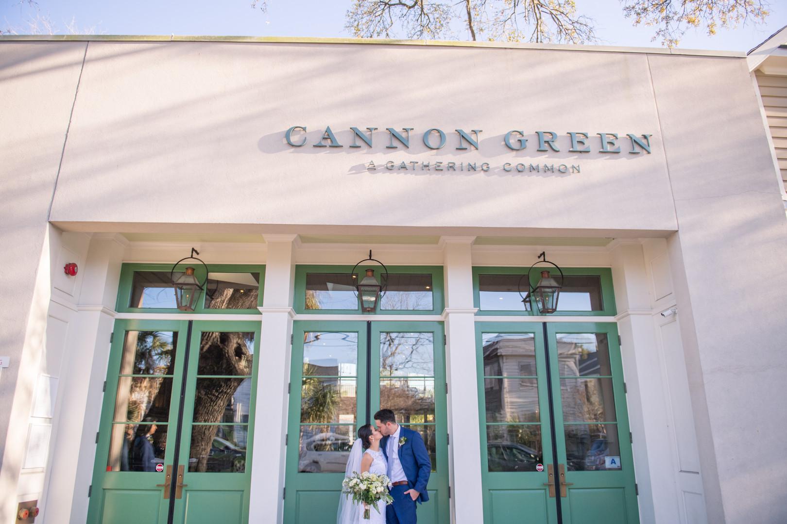 cannon-green-wedding-1.jpg