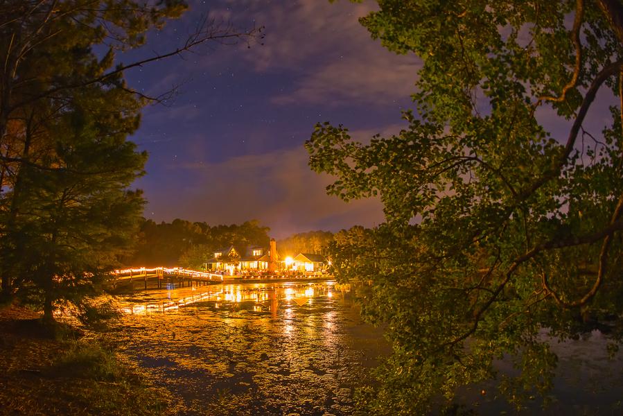 lake-house-at-bulow.jpg