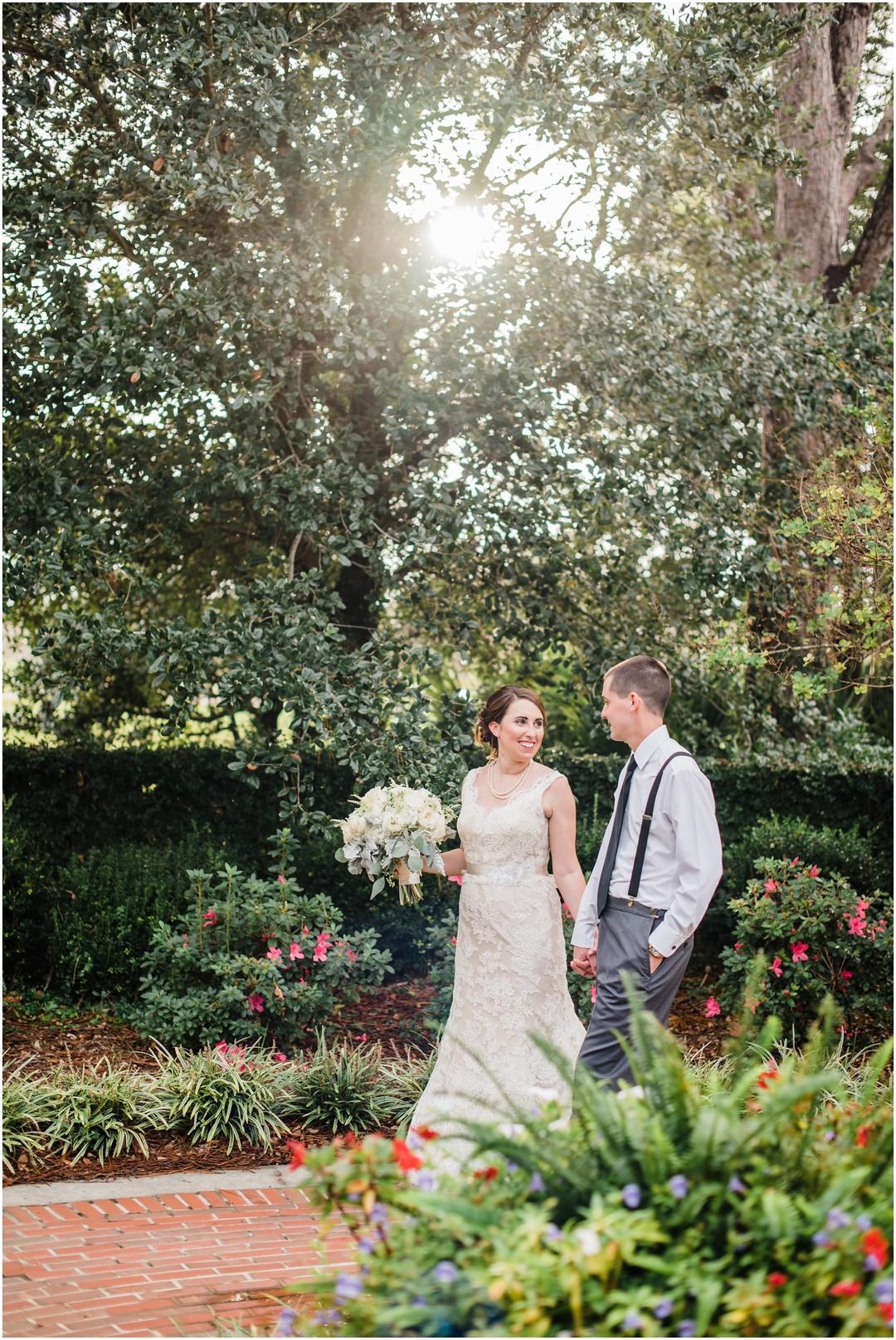 pine-lakes-country-club-wedding-24.jpg