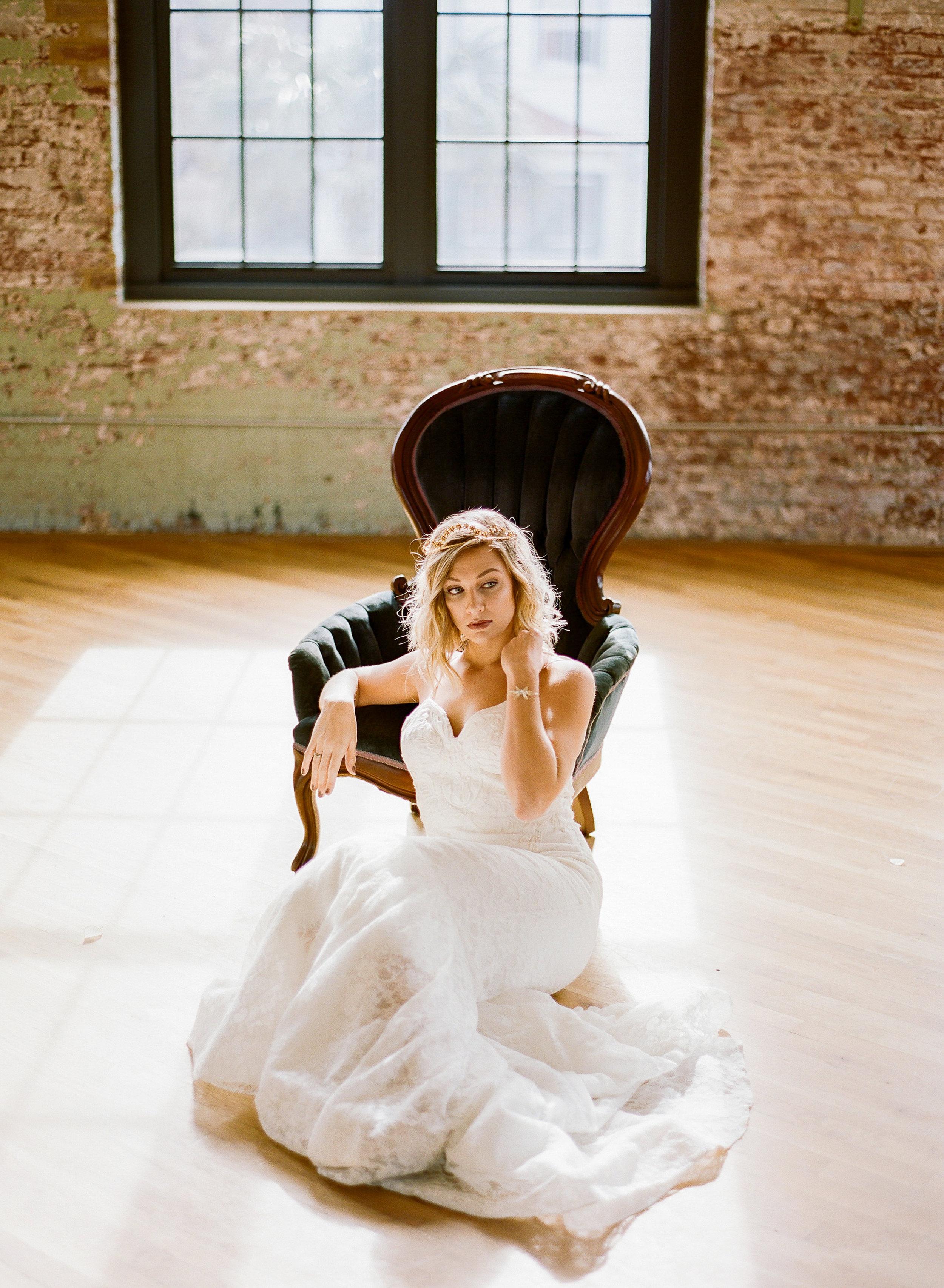 emily-kotarski-bridal-12.jpg